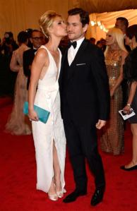 hugh dancy met gala 2012