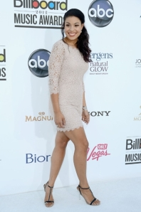 Jordin Sparks Billboard Music Awards