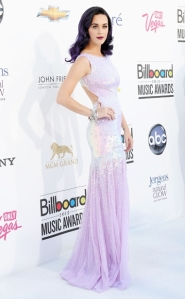 katie perry billboard music awards