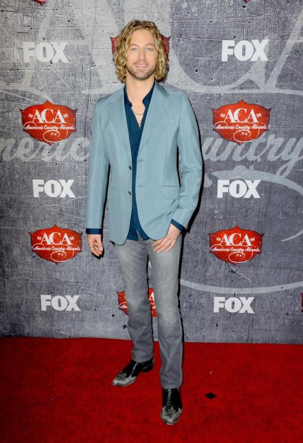 casey james Photo_Video_3833418504432100380418_big