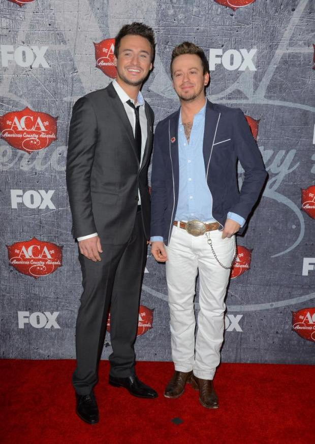 love and theft Photo_Video_3762736267696449140070_big