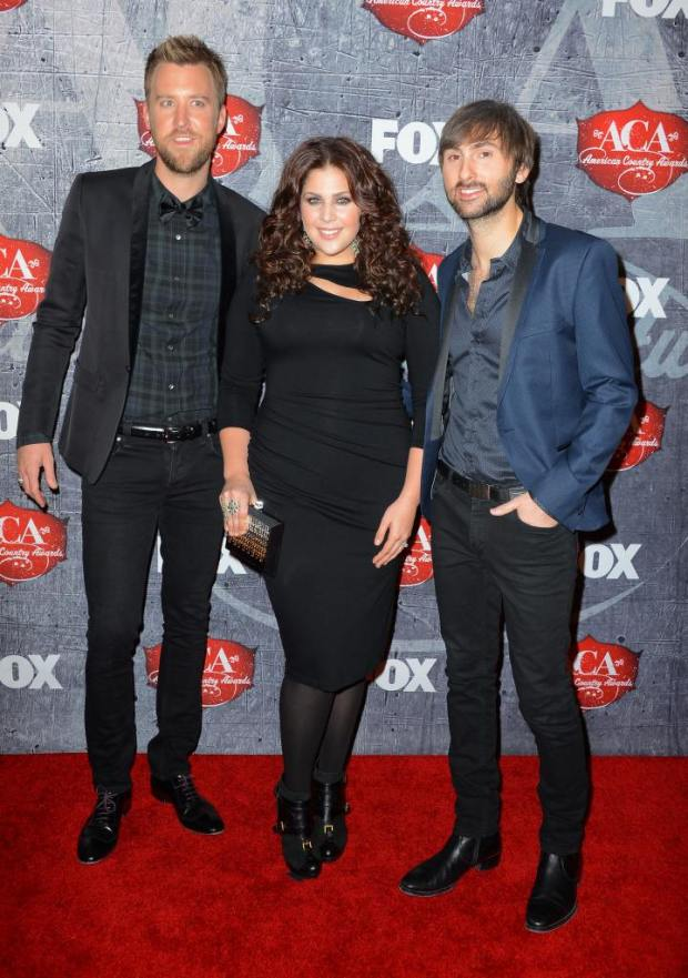 lady antebellum Photo_Video_31356108973842232844674_big