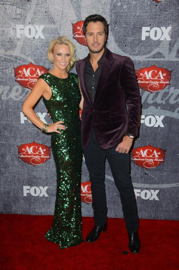 caroline bryan Photo_Video_36906569166477378172488_big