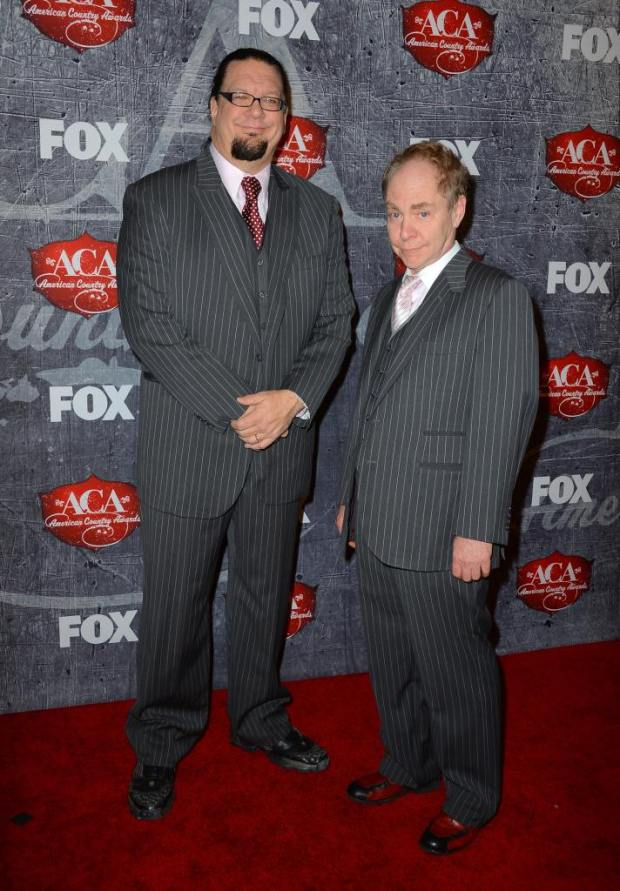 penn and teller Photo_Video_49802262024779725151386_big