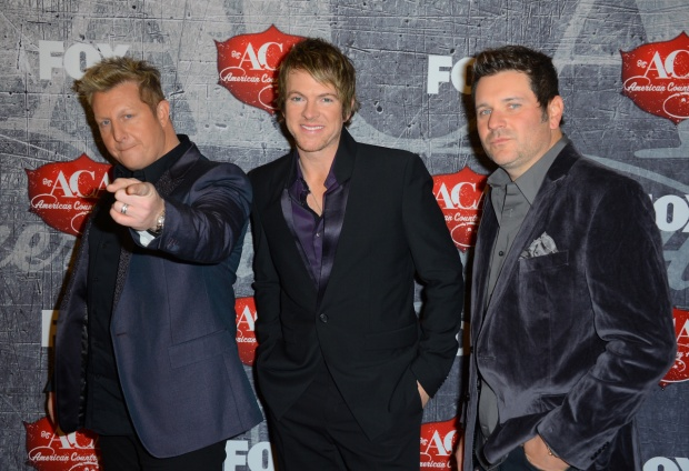 rascal flatts Photo_Video_65552301033580864518184_big