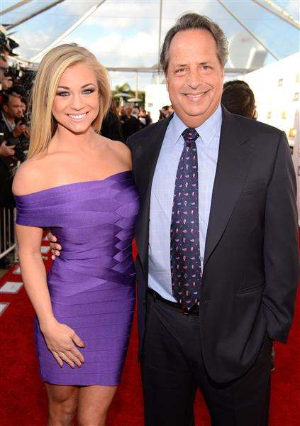 jon lovitz 2013 critics' choice movie awards