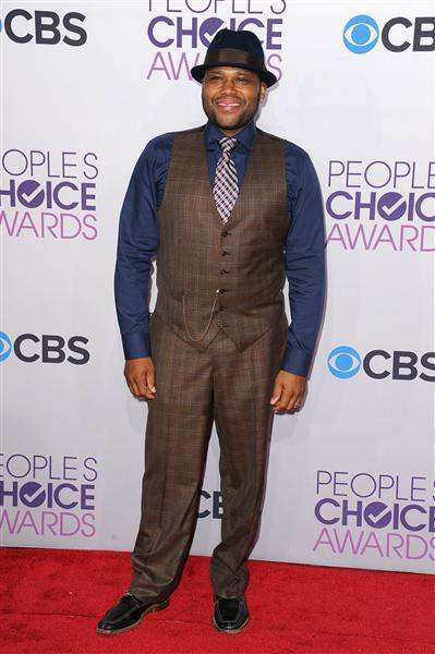 anthony anderson 2013 people's choice awards101943-original