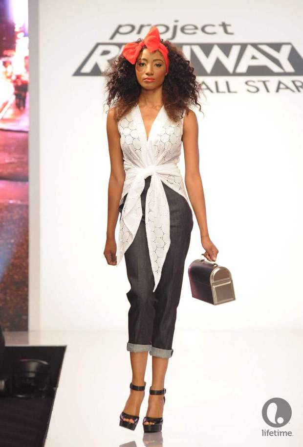 emilio project runway all stars season 2 finale