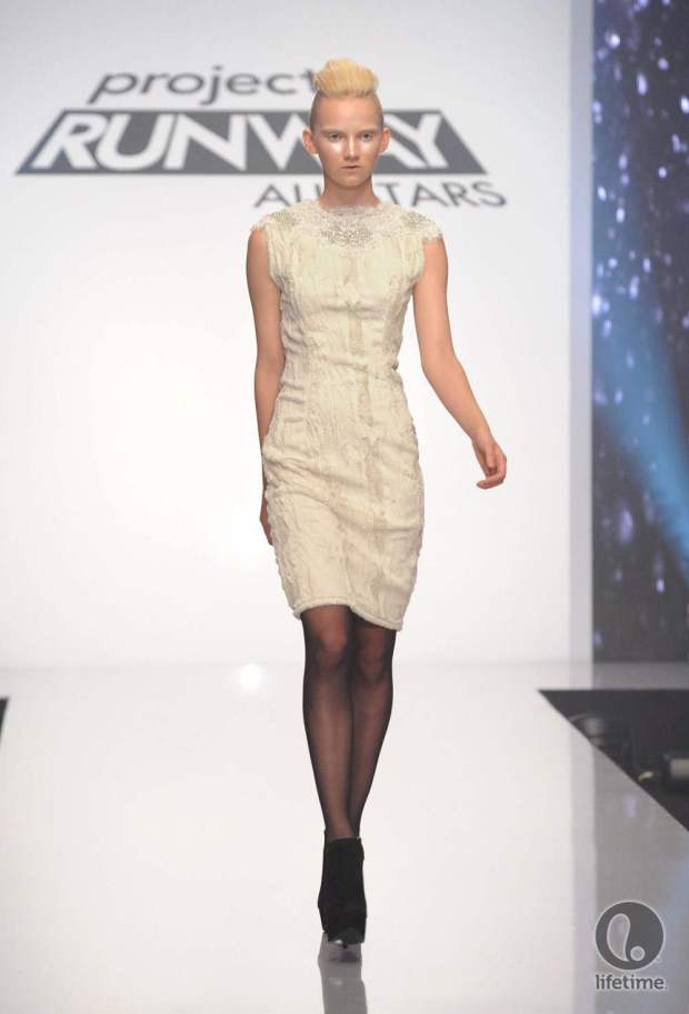 uli project runway all stars season 2 finale
