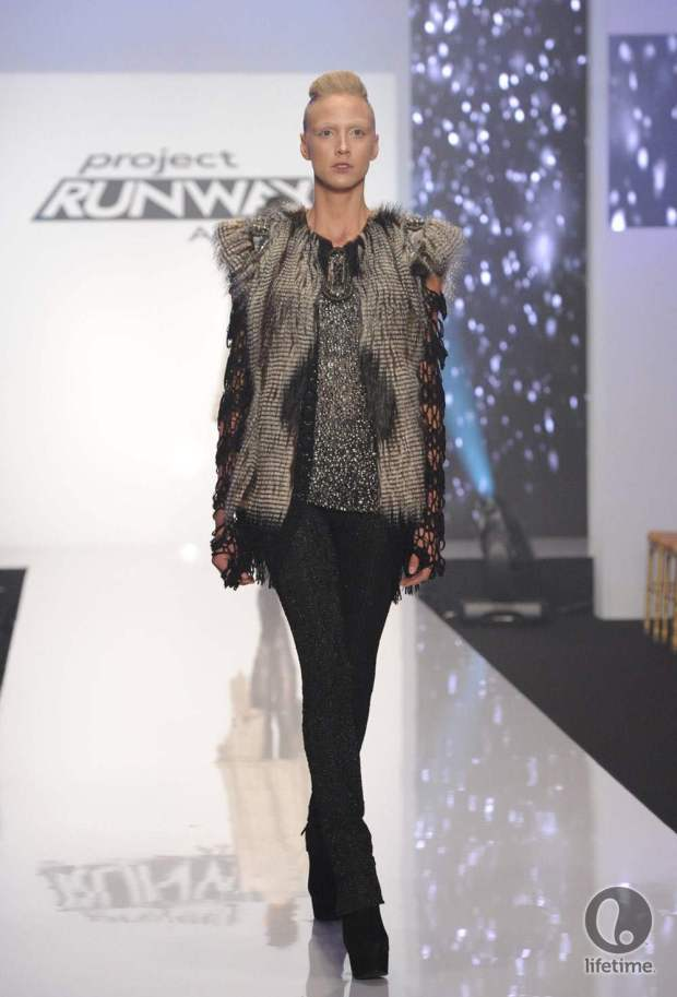 uli project runway all stars season two finale