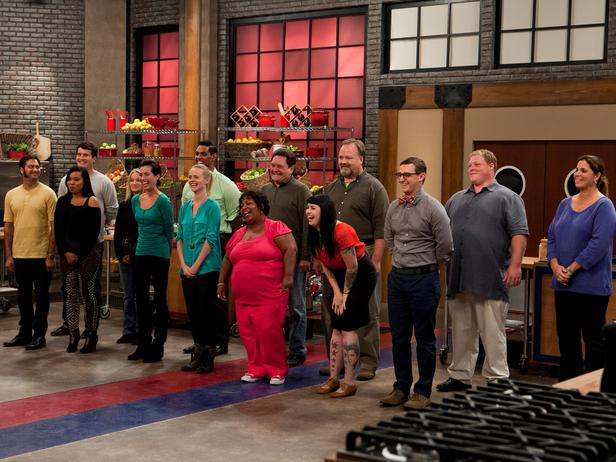 image from http://blog.foodnetwork.com/fn-dish/2013/02/worst-cooks-in-america-culinary-quiz/