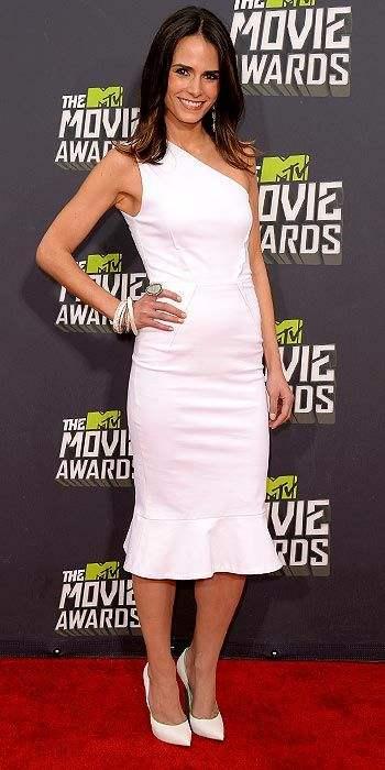 jordana brewster 2013 MTV movie awards