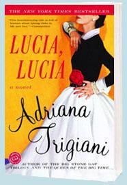 image from www.adrianatrigiani.com