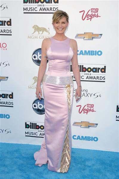 Jennifer Nettles 2013 Billboard Music Awards