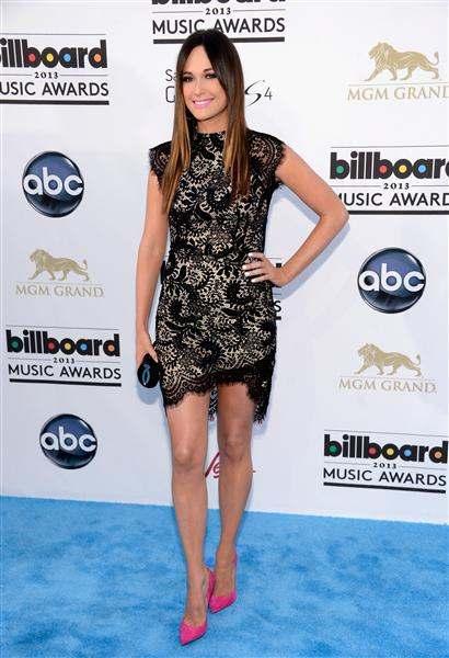 kacey musgraves 2013 billboard music awards